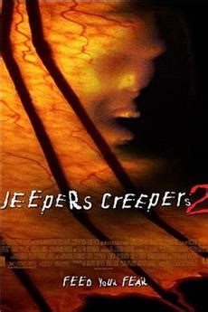 Download Jeepers Creepers 2 (2003) YIFY Torrent for 720p
