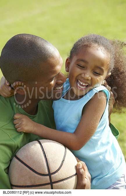 African American Quotes About Fathers