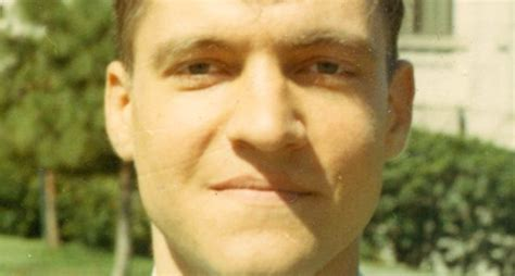 Industrial Society and Its Future by Ted Kaczynski – Daily