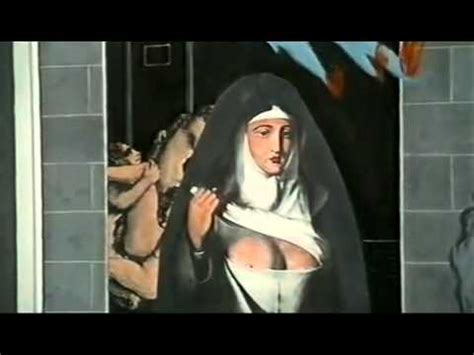 Masters of Darkness S01E03 MARQUIS DE SADE 5 of 6 - YouTube