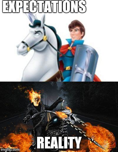19 Funny Ghost Rider Meme Fills Your Smile With Fire